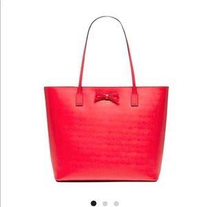 Handbags - Kate spade sawyer street bag
